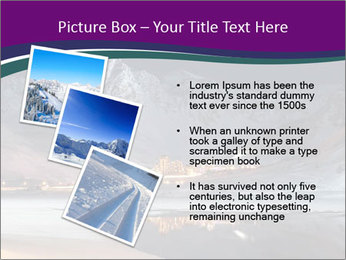 0000074938 PowerPoint Template - Slide 17