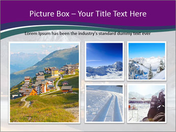 0000074938 PowerPoint Template - Slide 19