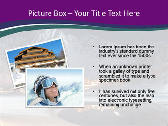 0000074938 PowerPoint Template - Slide 20