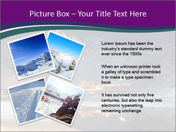 0000074938 PowerPoint Template - Slide 23