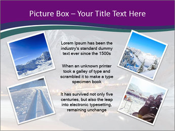 0000074938 PowerPoint Template - Slide 24