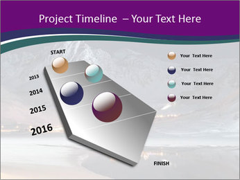 0000074938 PowerPoint Template - Slide 26