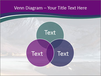 0000074938 PowerPoint Template - Slide 33