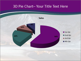 0000074938 PowerPoint Template - Slide 35