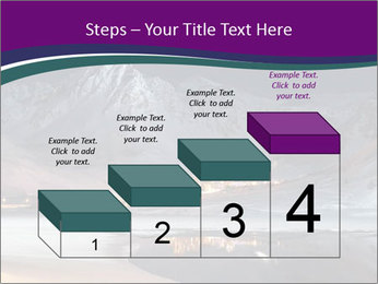 0000074938 PowerPoint Template - Slide 64