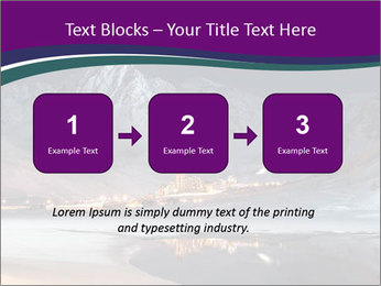0000074938 PowerPoint Template - Slide 71