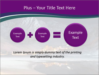 0000074938 PowerPoint Template - Slide 75