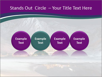 0000074938 PowerPoint Template - Slide 76