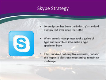 0000074938 PowerPoint Template - Slide 8
