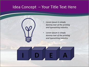 0000074938 PowerPoint Template - Slide 80