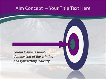 0000074938 PowerPoint Template - Slide 83