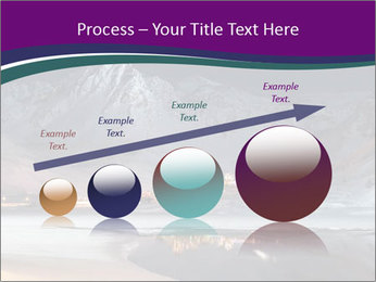 0000074938 PowerPoint Template - Slide 87