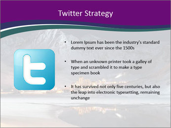 0000074938 PowerPoint Template - Slide 9