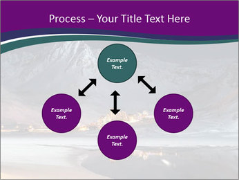 0000074938 PowerPoint Template - Slide 91