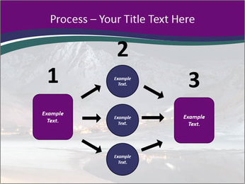 0000074938 PowerPoint Template - Slide 92
