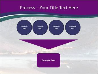 0000074938 PowerPoint Template - Slide 93