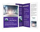 0000074939 Brochure Templates