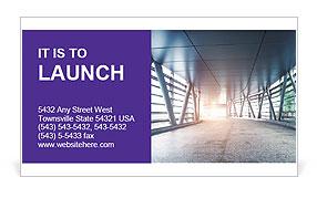0000074939 Business Card Templates