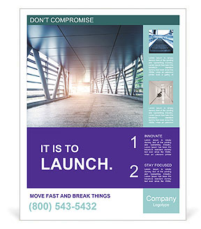 0000074939 Poster Templates