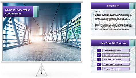 0000074939 PowerPoint Template