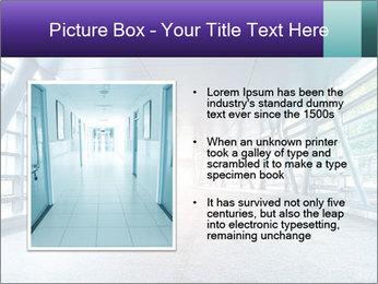 0000074939 PowerPoint Templates - Slide 13