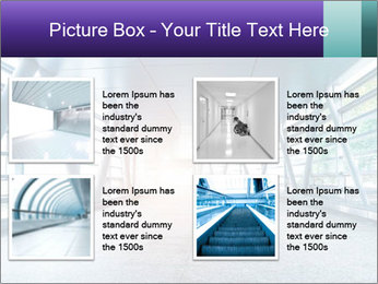 0000074939 PowerPoint Templates - Slide 14