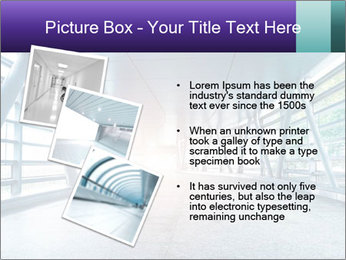 0000074939 PowerPoint Templates - Slide 17