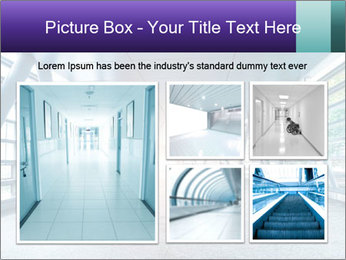 0000074939 PowerPoint Templates - Slide 19