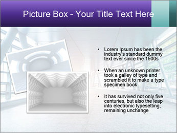 0000074939 PowerPoint Templates - Slide 20