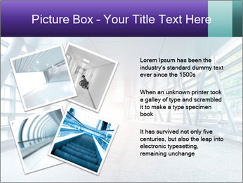 0000074939 PowerPoint Templates - Slide 23