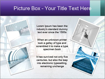 0000074939 PowerPoint Templates - Slide 24