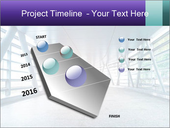 0000074939 PowerPoint Templates - Slide 26