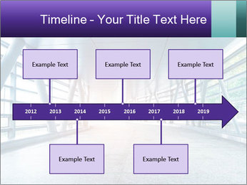 0000074939 PowerPoint Templates - Slide 28