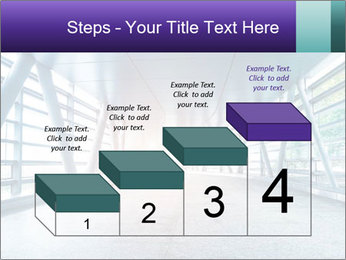 0000074939 PowerPoint Templates - Slide 64
