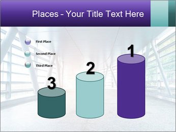 0000074939 PowerPoint Templates - Slide 65