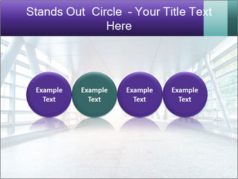 0000074939 PowerPoint Templates - Slide 76