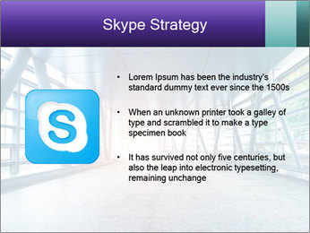 0000074939 PowerPoint Templates - Slide 8