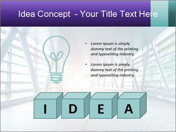 0000074939 PowerPoint Templates - Slide 80