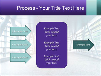 0000074939 PowerPoint Templates - Slide 85