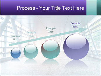 0000074939 PowerPoint Templates - Slide 87