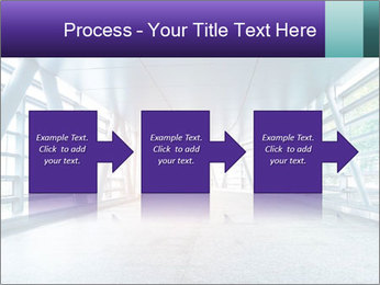 0000074939 PowerPoint Templates - Slide 88