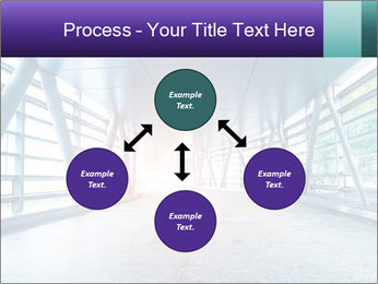0000074939 PowerPoint Templates - Slide 91