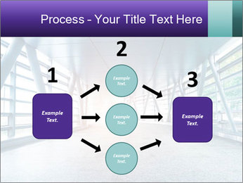 0000074939 PowerPoint Templates - Slide 92