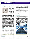 0000074939 Word Template - Page 3