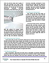 0000074939 Word Template - Page 4