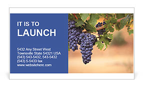 0000074940 Business Card Templates