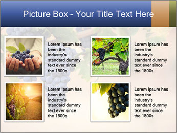 0000074940 PowerPoint Template - Slide 14