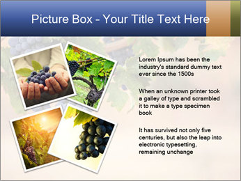 0000074940 PowerPoint Template - Slide 23