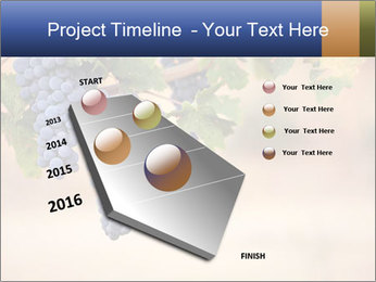 0000074940 PowerPoint Template - Slide 26