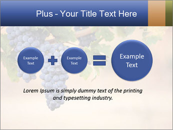 0000074940 PowerPoint Template - Slide 75